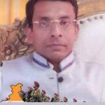 Himadri Chakraborty