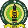 Sabuj B.Ed College